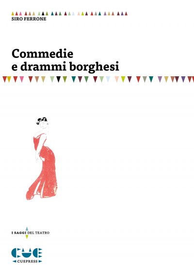 Cover_ Commedie e Drammi-1.png
