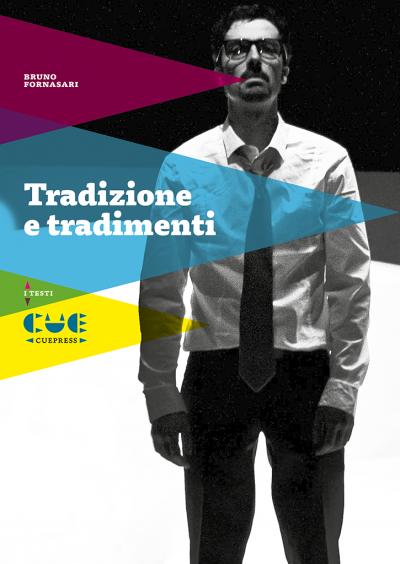 Cover_ Tradizione.png
