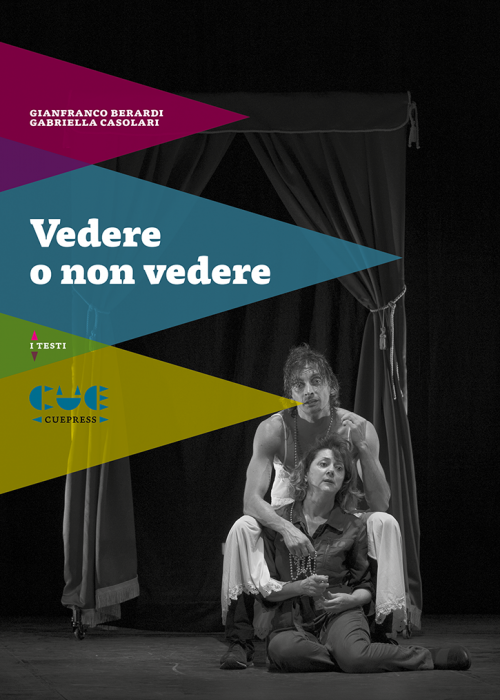 Cover_ Vedere.png